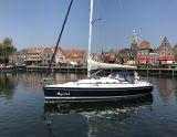 Dehler 34 JV, Sejl Yacht Dehler 34 JV til salg af  For Sail Yachtbrokers