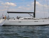 Dehler 44 SQ, Sailing Yacht Dehler 44 SQ for sale by For Sail Yachtbrokers