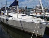 Ovni 365, Sailing Yacht Ovni 365 for sale by For Sail Yachtbrokers