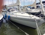 Scanner 38, Sailing Yacht Scanner 38 for sale by For Sail Yachtbrokers