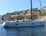 Grand Soleil 46, Segelyacht Grand Soleil 46 Zu verkaufen durch For Sail Yachtbrokers