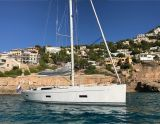 Grand Soleil 54, Segelyacht Grand Soleil 54 Zu verkaufen durch For Sail Yachtbrokers