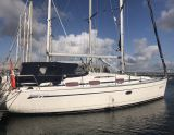 Bavaria 37 Cruiser, Zeiljacht Bavaria 37 Cruiser de vânzare For Sail Yachtbrokers