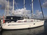 Bavaria 37 Cruiser, Zeiljacht Bavaria 37 Cruiser for sale by For Sail Yachtbrokers