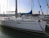 Dufour 425 Grand Large, Voilier Dufour 425 Grand Large à vendre par For Sail Yachtbrokers