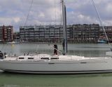 Dufour 425 Grand Large, Segelyacht Dufour 425 Grand Large Zu verkaufen durch For Sail Yachtbrokers
