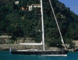 Wally 77, Sejl Yacht Wally 77 til salg af  For Sail Yachtbrokers