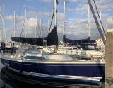 Winner 950, Barca a vela Winner 950 in vendita da For Sail Yachtbrokers