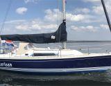 Winner 950, Voilier Winner 950 à vendre par For Sail Yachtbrokers