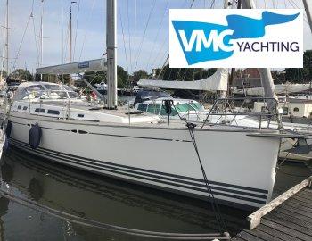 X-Yachts Xc 50, Zeiljacht X-Yachts Xc 50 te koop bij For Sail Yachtbrokers