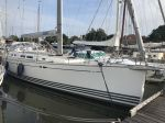 X-Yachts Xc 50, Zeiljacht X-Yachts Xc 50 for sale by For Sail Yachtbrokers