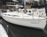 Bavaria 30 Cruiser, Segelyacht Bavaria 30 Cruiser Zu verkaufen durch For Sail Yachtbrokers