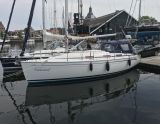 Bavaria 30 Cruiser, Voilier Bavaria 30 Cruiser à vendre par For Sail Yachtbrokers
