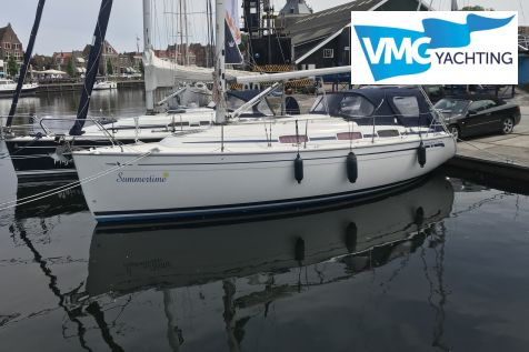 Bavaria 30 Cruiser, Sailing Yacht  for sale by For Sail Yachtbrokers