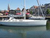Grand Soleil 50, Segelyacht Grand Soleil 50 Zu verkaufen durch For Sail Yachtbrokers