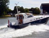 Linssen 45 Cabriotop, Моторная яхта Linssen 45 Cabriotop для продажи For Sail Yachtbrokers