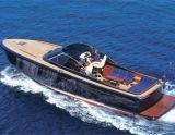 C&N Endeavour 42, Motorjacht C&N Endeavour 42 hirdető:  For Sail Yachtbrokers