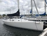 J/Boats J/122, Segelyacht J/Boats J/122 Zu verkaufen durch For Sail Yachtbrokers