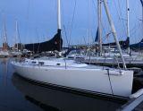 J/Boats J/122, Barca a vela J/Boats J/122 in vendita da For Sail Yachtbrokers