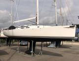 J/Boats J/122, Парусная яхта J/Boats J/122 для продажи For Sail Yachtbrokers