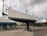 J/Boats J/122, Sailing Yacht J/Boats J/122 for sale by For Sail Yachtbrokers
