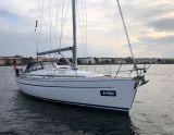 Bavaria 38-3 Cruiser, Segelyacht Bavaria 38-3 Cruiser Zu verkaufen durch For Sail Yachtbrokers