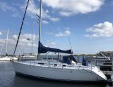 Dufour 36 Classic, Парусная яхта Dufour 36 Classic для продажи For Sail Yachtbrokers