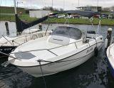 Karnic SL 602 Weekender, Speedboat and sport cruiser Karnic SL 602 Weekender for sale by For Sail Yachtbrokers