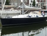Dehler 36 JV, Barca a vela Dehler 36 JV in vendita da For Sail Yachtbrokers