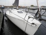 J/Boats J/92S, Парусная яхта J/Boats J/92S для продажи For Sail Yachtbrokers