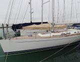 Sweden Yachts 54, Voilier Sweden Yachts 54 à vendre par For Sail Yachtbrokers