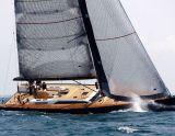 Solaris 58, Zeiljacht Solaris 58 hirdető:  For Sail Yachtbrokers