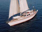 Solaris 72, Barca a vela Solaris 72 in vendita da For Sail Yachtbrokers