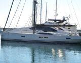 Solaris 68 RS, Segelyacht Solaris 68 RS Zu verkaufen durch For Sail Yachtbrokers