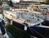 Grand Soleil 40, Segelyacht Grand Soleil 40 Zu verkaufen durch For Sail Yachtbrokers