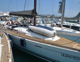 Beneteau First 45, Zeiljacht Beneteau First 45 hirdető:  For Sail Yachtbrokers