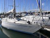 Swan 38 S&S, Segelyacht Swan 38 S&S Zu verkaufen durch For Sail Yachtbrokers