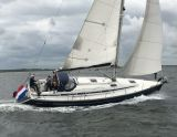 Bavaria 38-3 Custom Line, Segelyacht Bavaria 38-3 Custom Line Zu verkaufen durch For Sail Yachtbrokers