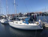 Gib'Sea 35 Master, Segelyacht Gib'Sea 35 Master Zu verkaufen durch For Sail Yachtbrokers
