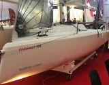 Fareast 19R, Seglingsyacht Fareast 19R säljs av For Sail Yachtbrokers