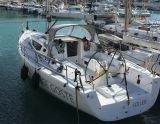 J/Boats J/112 E, Парусная яхта J/Boats J/112 E для продажи For Sail Yachtbrokers