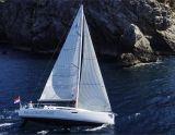 J/Boats J/112 E, Segelyacht J/Boats J/112 E Zu verkaufen durch For Sail Yachtbrokers
