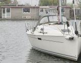 J/Boats J/97, Sejl Yacht J/Boats J/97 til salg af  For Sail Yachtbrokers