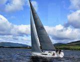 J/Boats J/122, Парусная яхта J/Boats J/122 для продажи For Sail Yachtbrokers