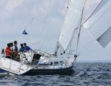 Maxi 1050, Segelyacht Maxi 1050 Zu verkaufen durch For Sail Yachtbrokers