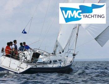Maxi 1050, Zeiljacht Maxi 1050 te koop bij For Sail Yachtbrokers