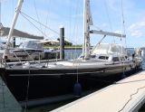 Contest 45CS, Segelyacht Contest 45CS Zu verkaufen durch For Sail Yachtbrokers