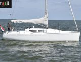 Dehler 34SV, Segelyacht Dehler 34SV Zu verkaufen durch For Sail Yachtbrokers