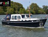 Sk Kotter 1200 OK/AK, Motoryacht Sk Kotter 1200 OK/AK Zu verkaufen durch For Sail Yachtbrokers
