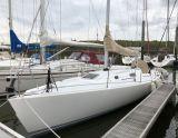 J/Boats J/105, Segelyacht J/Boats J/105 Zu verkaufen durch For Sail Yachtbrokers